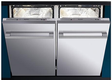 baumatic-dishwasher-mega90ss.jpg