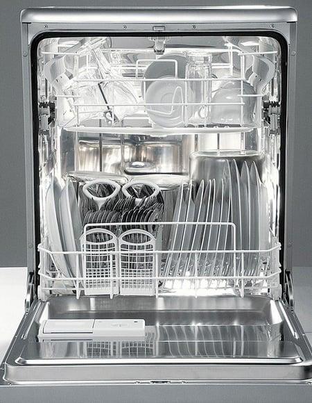 baumatic-dishwashers-bdi681.jpg