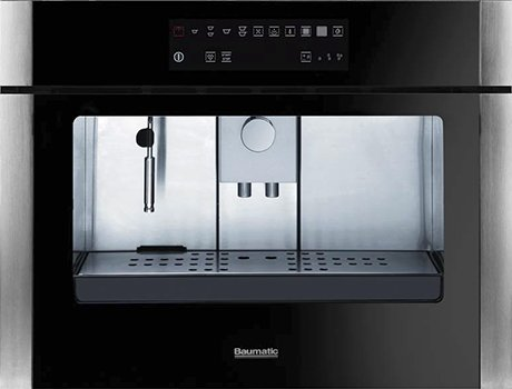 baumatic-fully-automatic-built-in-espresso-centre.jpg