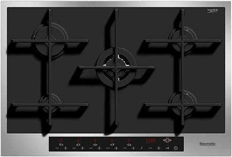 baumatic-gas-cooktops-75-cm-5-burner-glass-ombra6ss.jpg