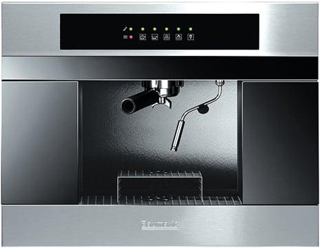 baumatic-pythagora-built-in-coffee-machine-pecm1ss.jpg