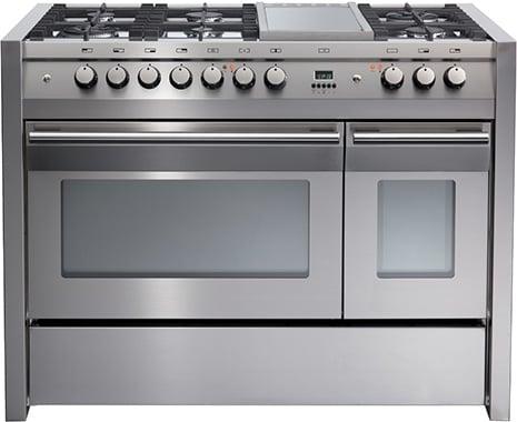 baumatic-range-cooker-bcc2220ss.jpg