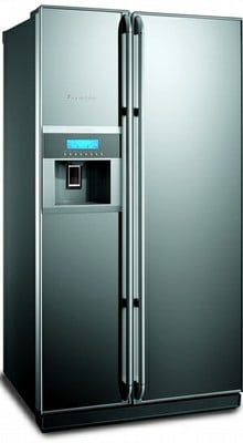baumatic-reflex-fridge-freezer.jpg