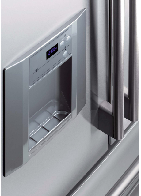 baumatic-refrigerator-titan5-ice-and-water.jpg
