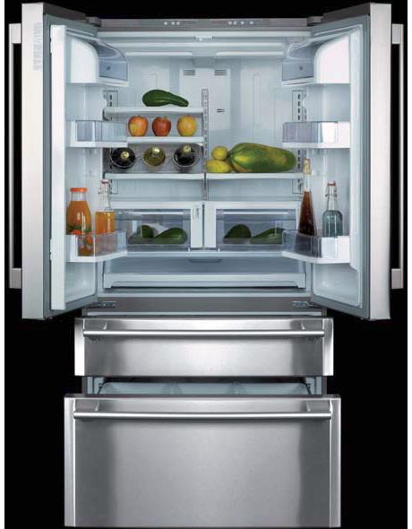 baumatic-refrigerator-titan5-open.jpg