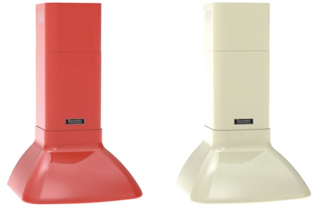 baumatic-retro-kitchen-hoods.jpg