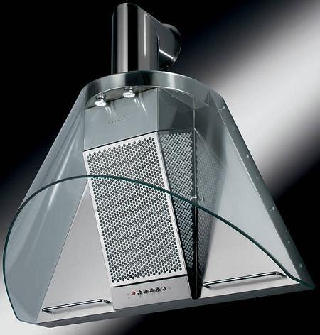 baumatic-stainless-steel-glass-chimney-hood.jpg