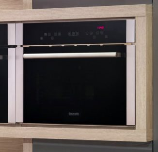baumatic-steam-oven-bcs460ss