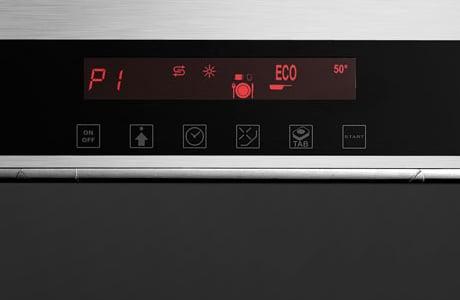 baumatic-wall-dishwasher-mbra4ss-controls.jpg