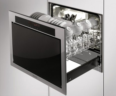 baumatic-wall-dishwasher-mbra4ss-open.jpg