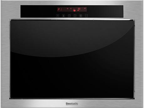 baumatic-wall-dishwasher-ombra4ss.jpg