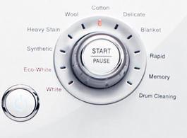 baumatic-washer-mega10w-programs.jpg