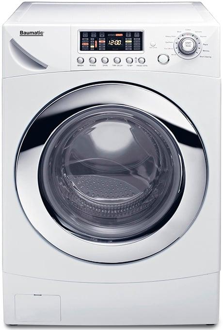 baumatic-washer-mega10w.jpg