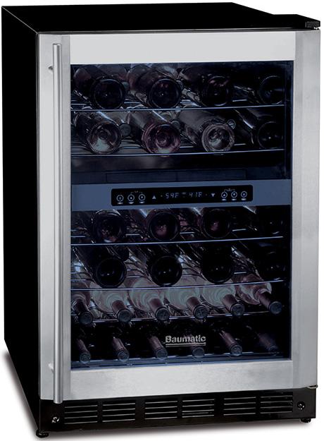 baumatic-wine-cooler-bfw440-44-bottle-dual-zone.jpg