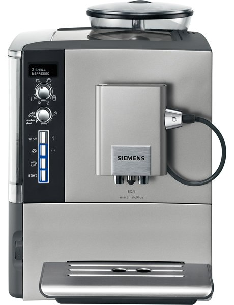 bean-to-cup-espresso-machine-siemens-eq.5-macchiatoplus.jpg