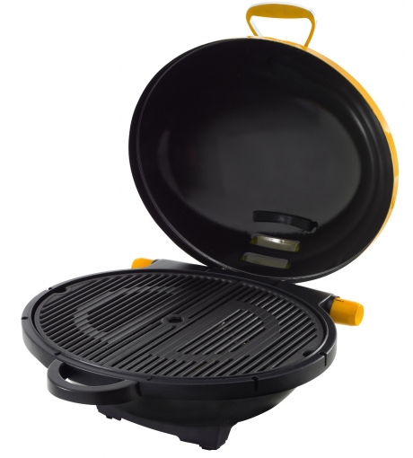 beefeater-bugg-compact-barbecue-grill-open.jpg
