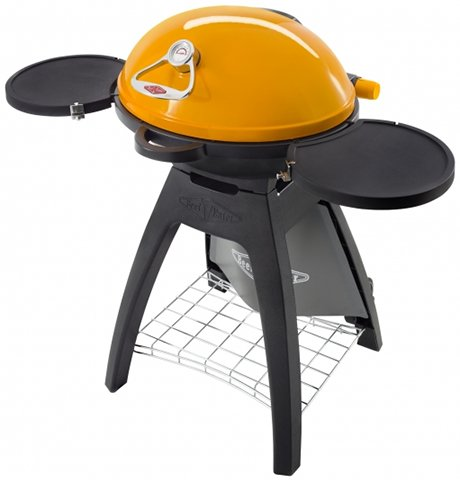 beefeater-bugg-compact-barbecue-grill.jpg