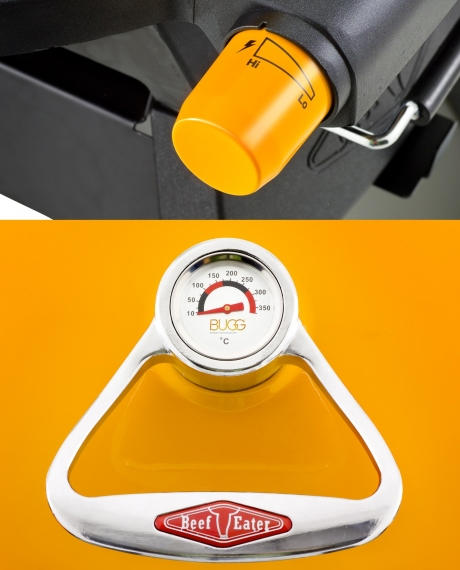 beefeater-bugg-compact-barbecue-temperature-scale.jpg