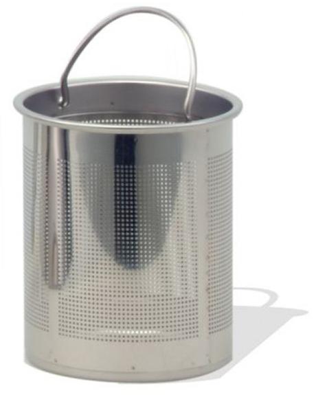 beem-kettle-pyramid-tea-holder.jpg