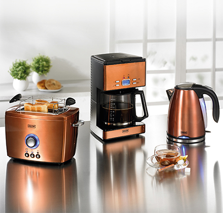 beem-nobilis-copper-style-breakfast-set.jpg