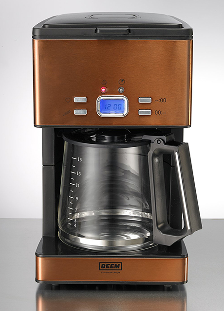 beem-nobilis-copper-style-coffe-machine.jpg