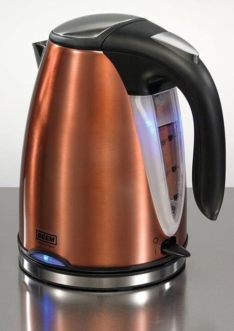 beem-nobilis-copper-style-kettle.jpg