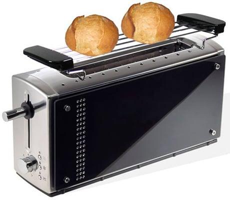 beem-star-elements-toaster.jpg
