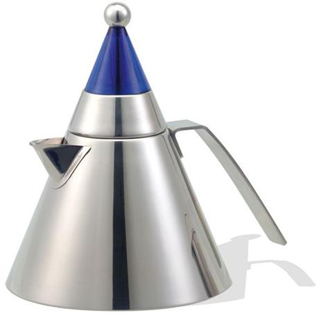 beem-teemaschinen-pyramid.jpg