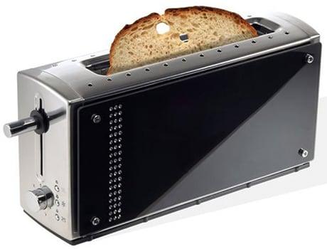 beem-toaster-star-elements.jpg