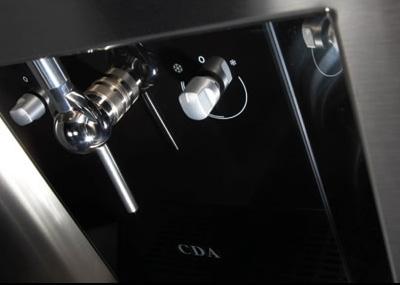 beer-dispenser-cda-bvb4.jpg