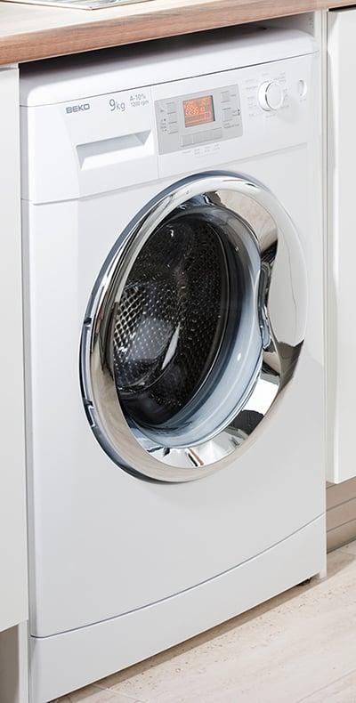 beko-9kg-washer.jpg