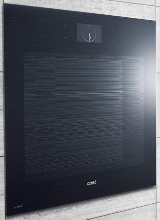 beko-cast-line-oven-oim-58900-patricia