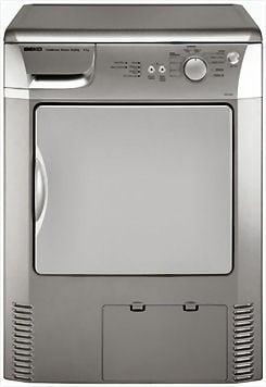beko-dryers-drcs68-conderser-dryer.jpg