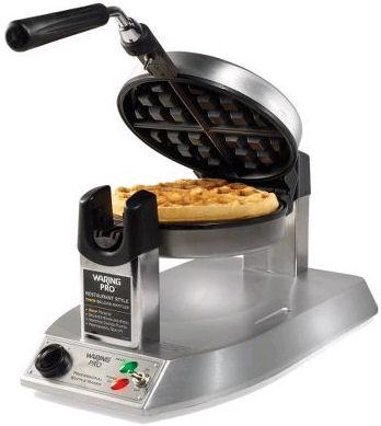 belgian-waffle-maker-waring.jpg