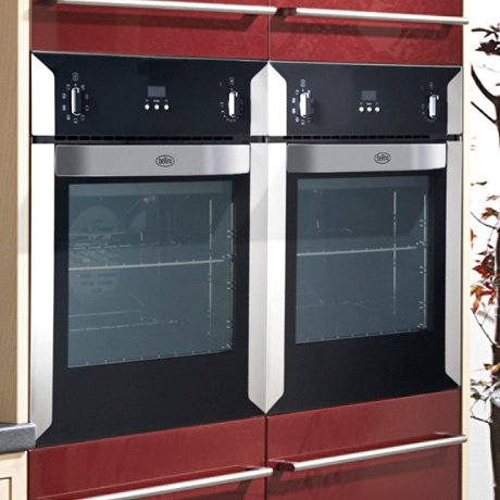 belling-bi60i-induction-wall-oven.jpg