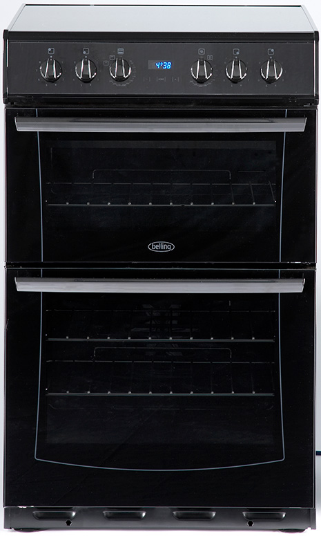 belling-blackout-double-electric-oven.jpg