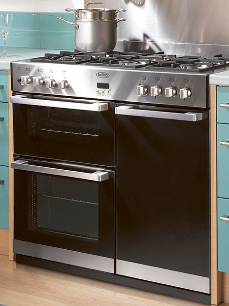 belling-db4-dual-fuel-range-double-oven.jpg