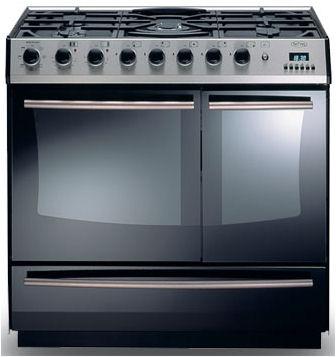 belling-db900-range-cooker.jpg