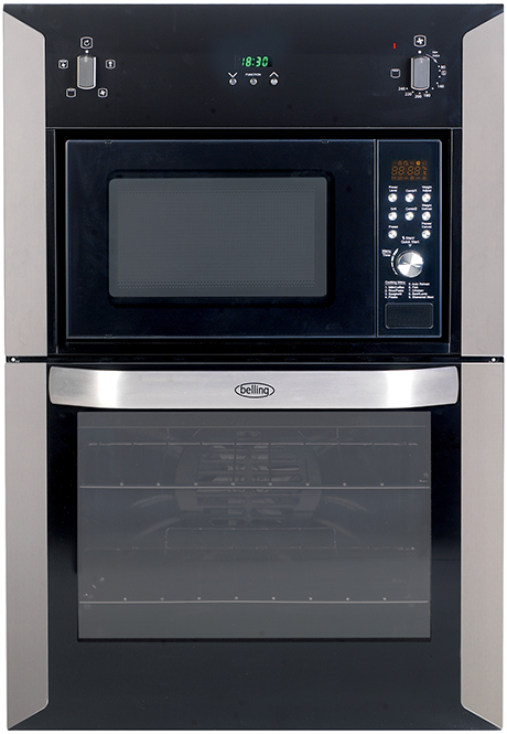belling-micro-cook-oven-stainless.jpg