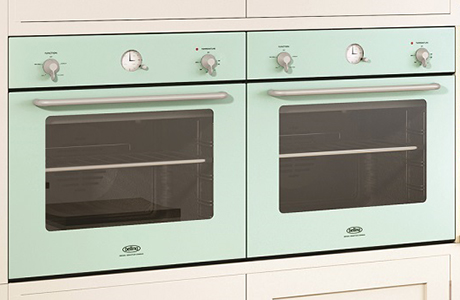 belling-ovens-by-sebastian-conran.jpg