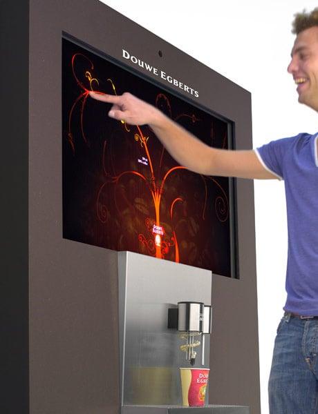 bemoved-coffee-machine-douwe-egberts-future-of-coffee.jpg