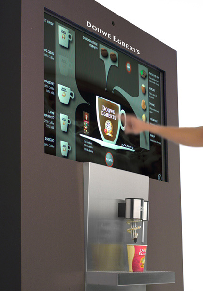 bemoved-coffee-machine-douwe-egberts.jpg