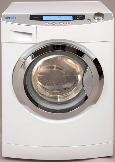bendix-washer-dryer-combo.jpg