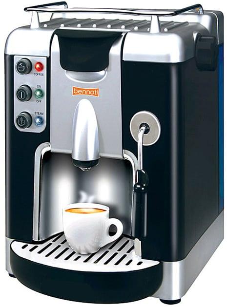 bennoti-coffee-machine-espresso-cappuccino-maker.jpg