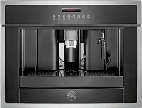 bertazzoni-45-built-in-coffee-machine.jpg