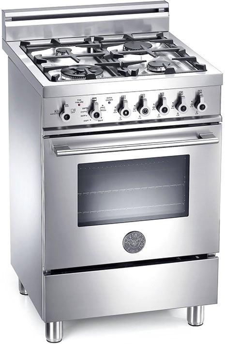 bertazzoni-appliances-pro-24-inch-stainless-steel-range.jpg