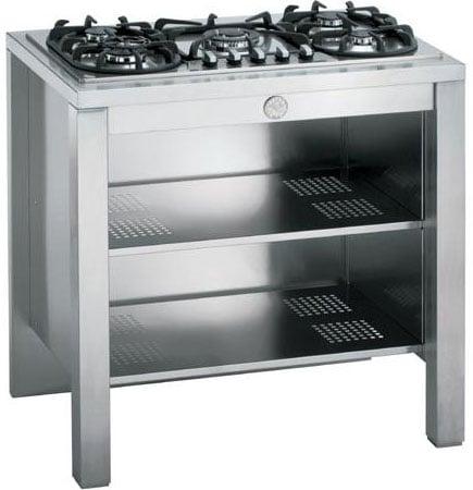 bertazzoni-cooktop-cabinet.jpg