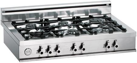 bertazzoni-gas-cooktop-c36600x.JPG