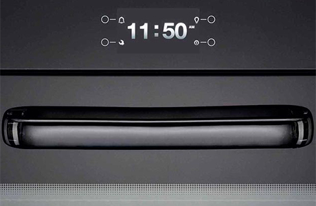 bertazzoni-oven-built-in-design-series-f30-con-xt-display.jpg