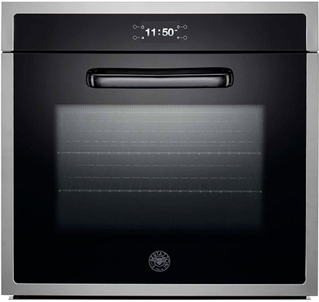 bertazzoni-oven-design-series-f30-con-xt.jpg